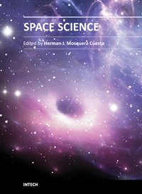 Space Science