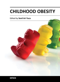 childhood obesity articles