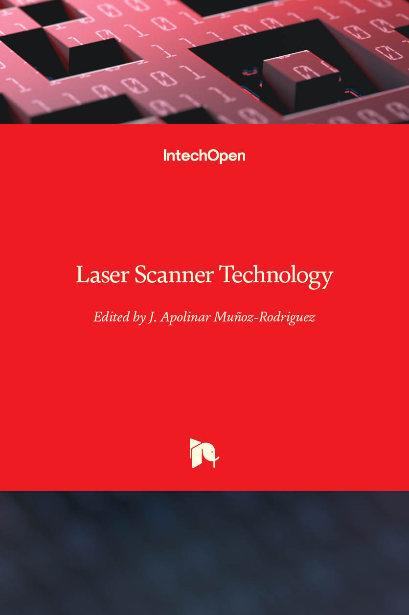 Laser Scanner Technology