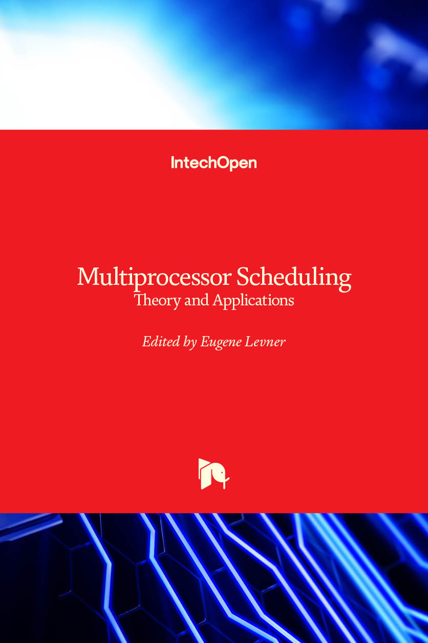 Multiprocessor Scheduling, Theory and Applications