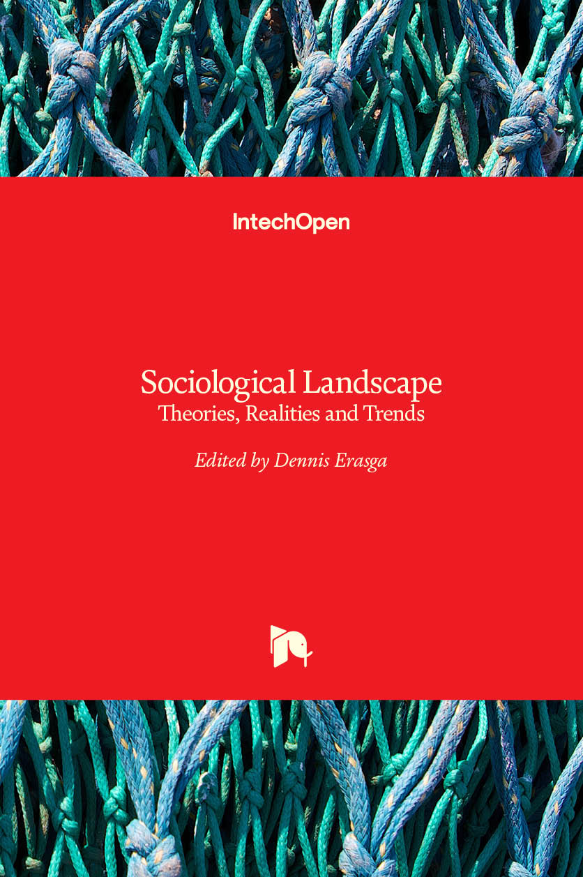 Sociological Landscape - Theories, Realities and Trends