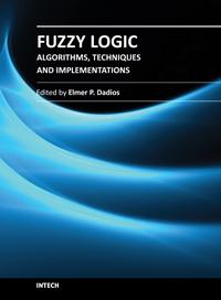 PDF THINKING BART KOSKO FUZZY