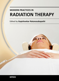 what is radiation therapy