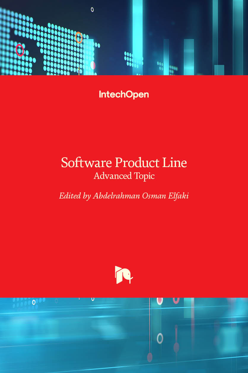 Software Product Line - Advanced Topic