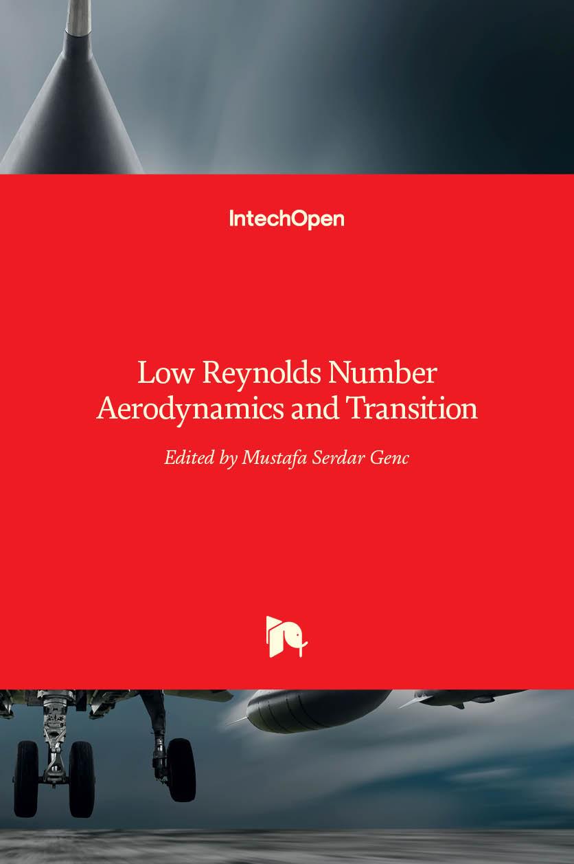 reynolds numbers