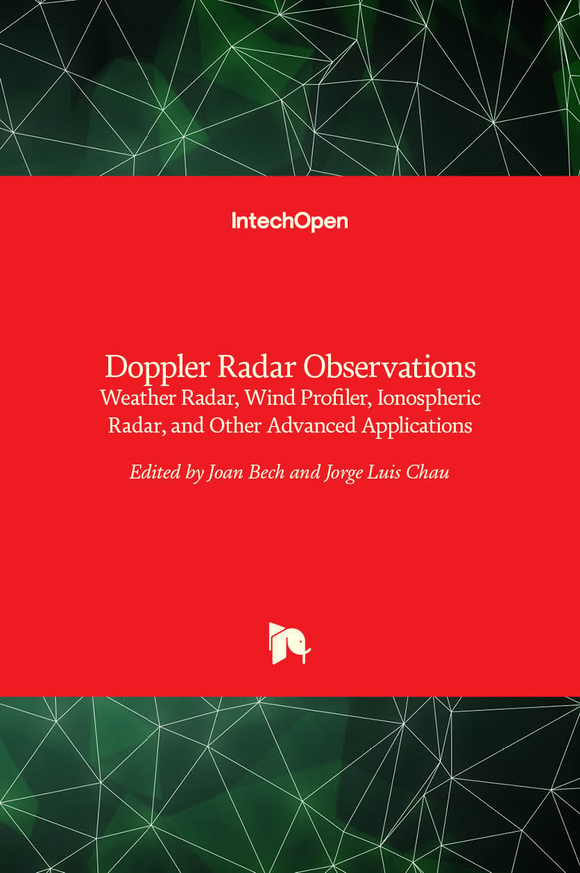 doppler weather radar