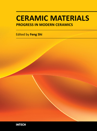 Open Access Books Materials Science Page 14 Intechopen