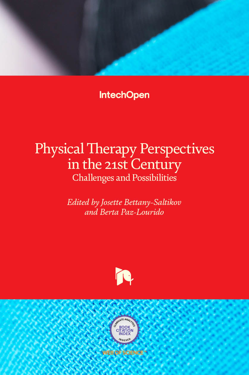 Physical Therapy Perspectives in the 21st Century - Challenges and Possibilities