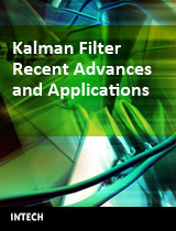 Kalman Filter Recent Advances and Applications