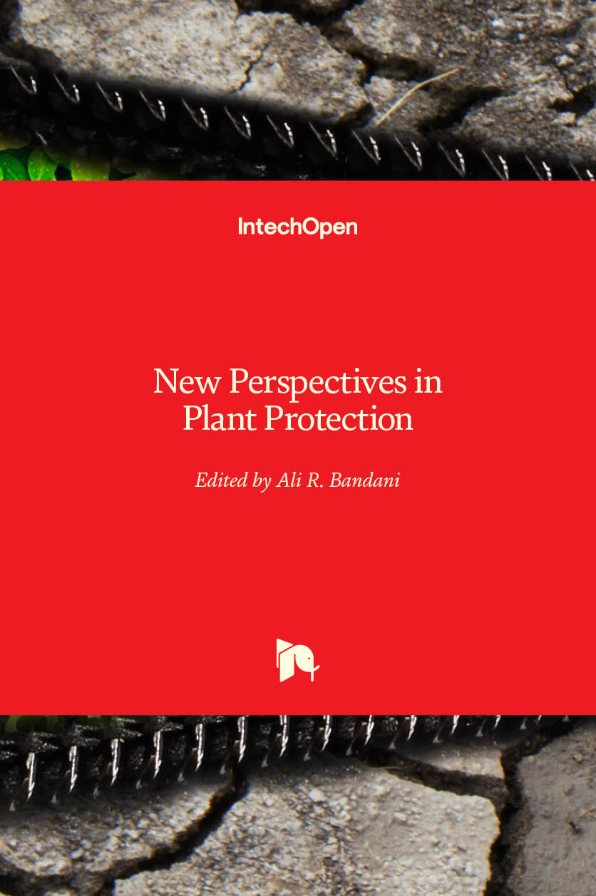 New Perspectives in Plant Protection