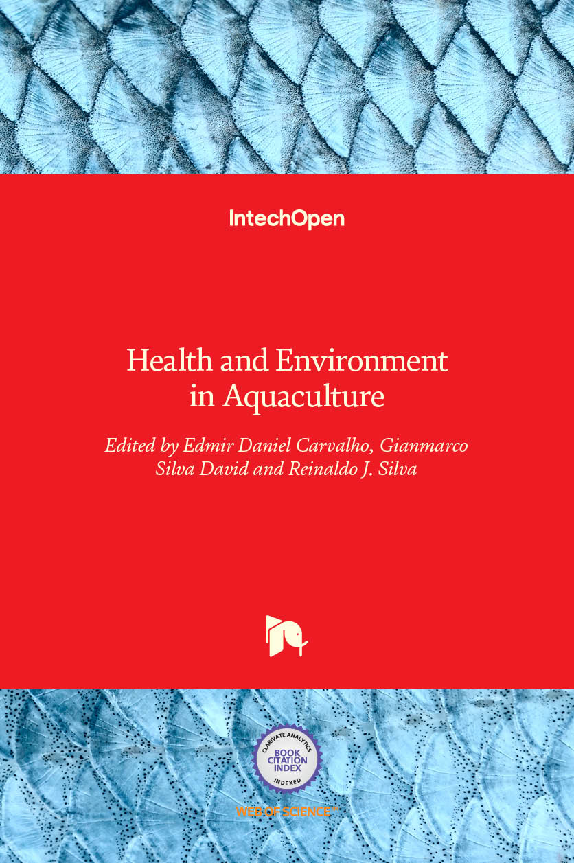 Health and Environment in Aquaculture