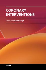 Coronary Interventions