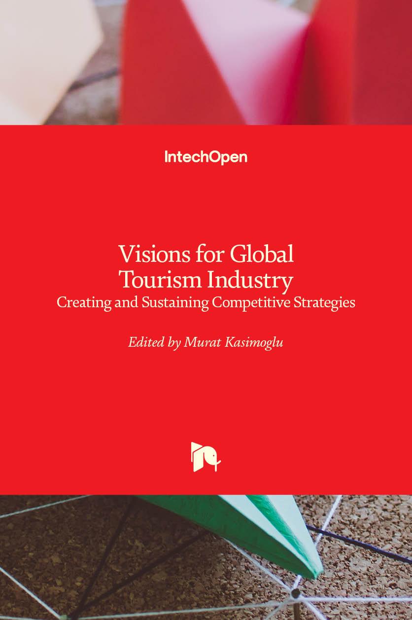 tourism business