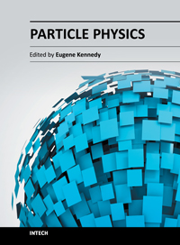 particle physics pdf