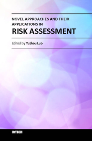 risk assessment example