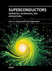 what is a superconductor