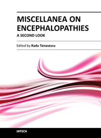 encephalopathy definition