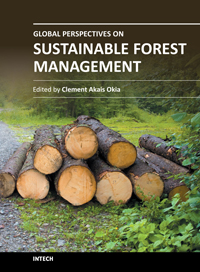 Global Perspectives on Sustainable Forest Management