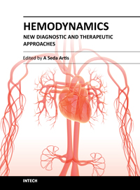 Hemodynamics - New Diagnostic and Therapeutic Approaches
