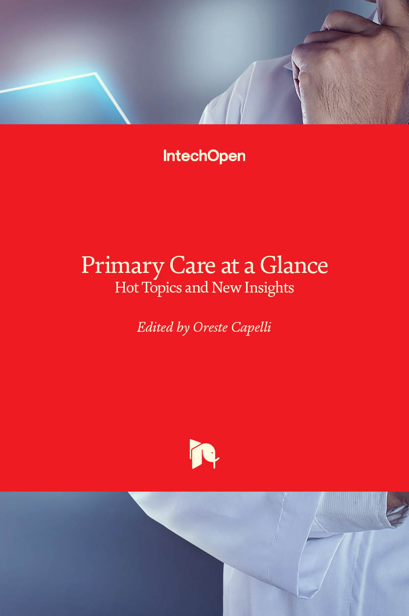 Primary Care at a Glance - Hot Topics and New Insights