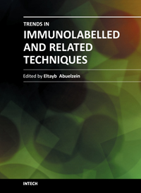 Trends in Immunolabelled and Related Techniques