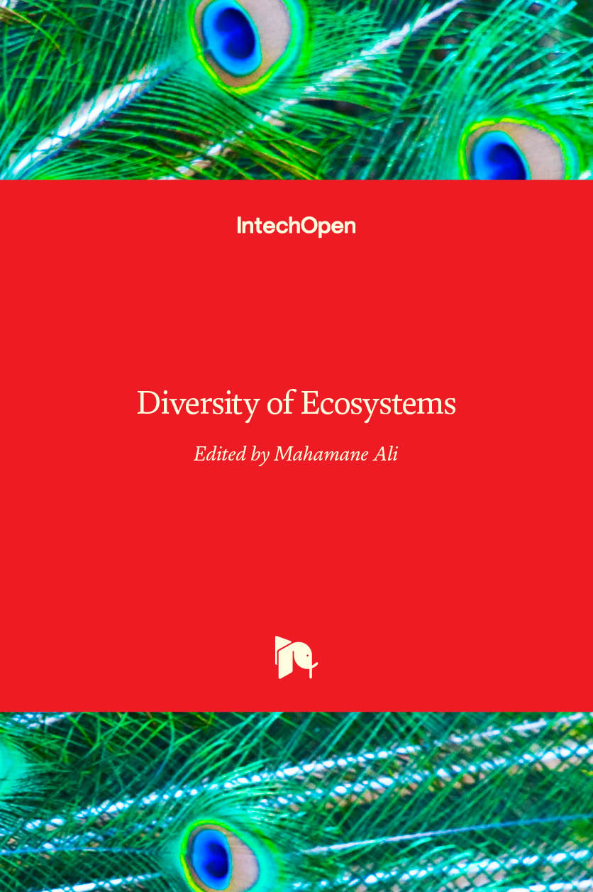 Diversity of Ecosystems