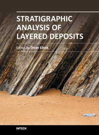 Stratigraphic Analysis of Layered Deposits