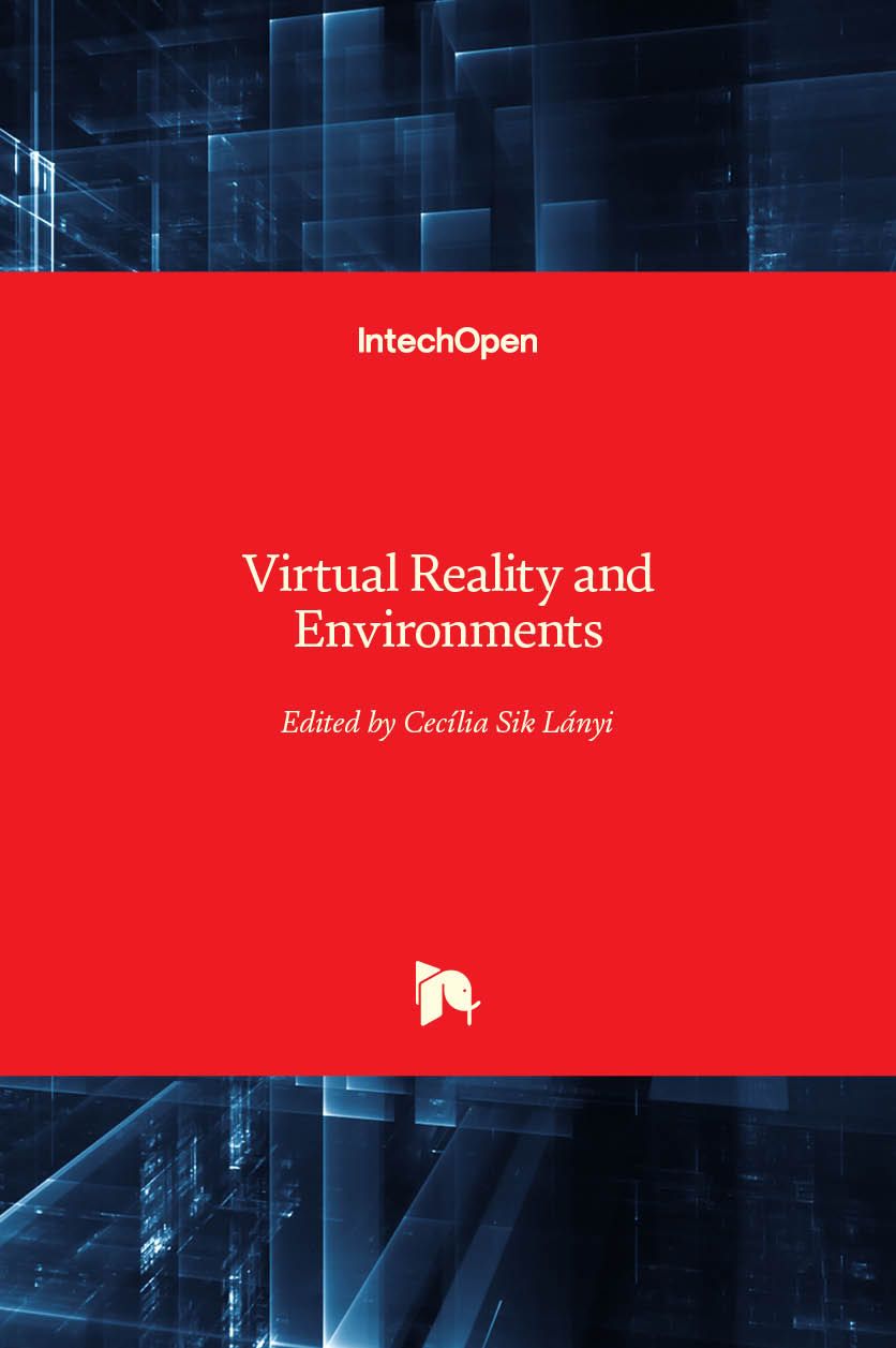 Virtual Reality and Environments