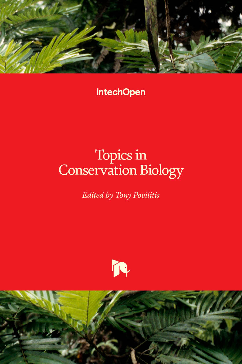 Topics in Conservation Biology