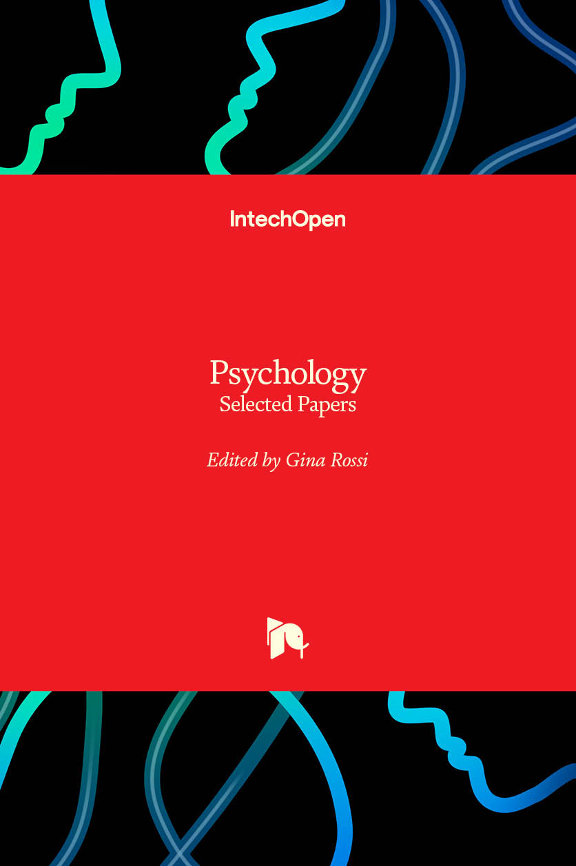 Psychology - Selected Papers