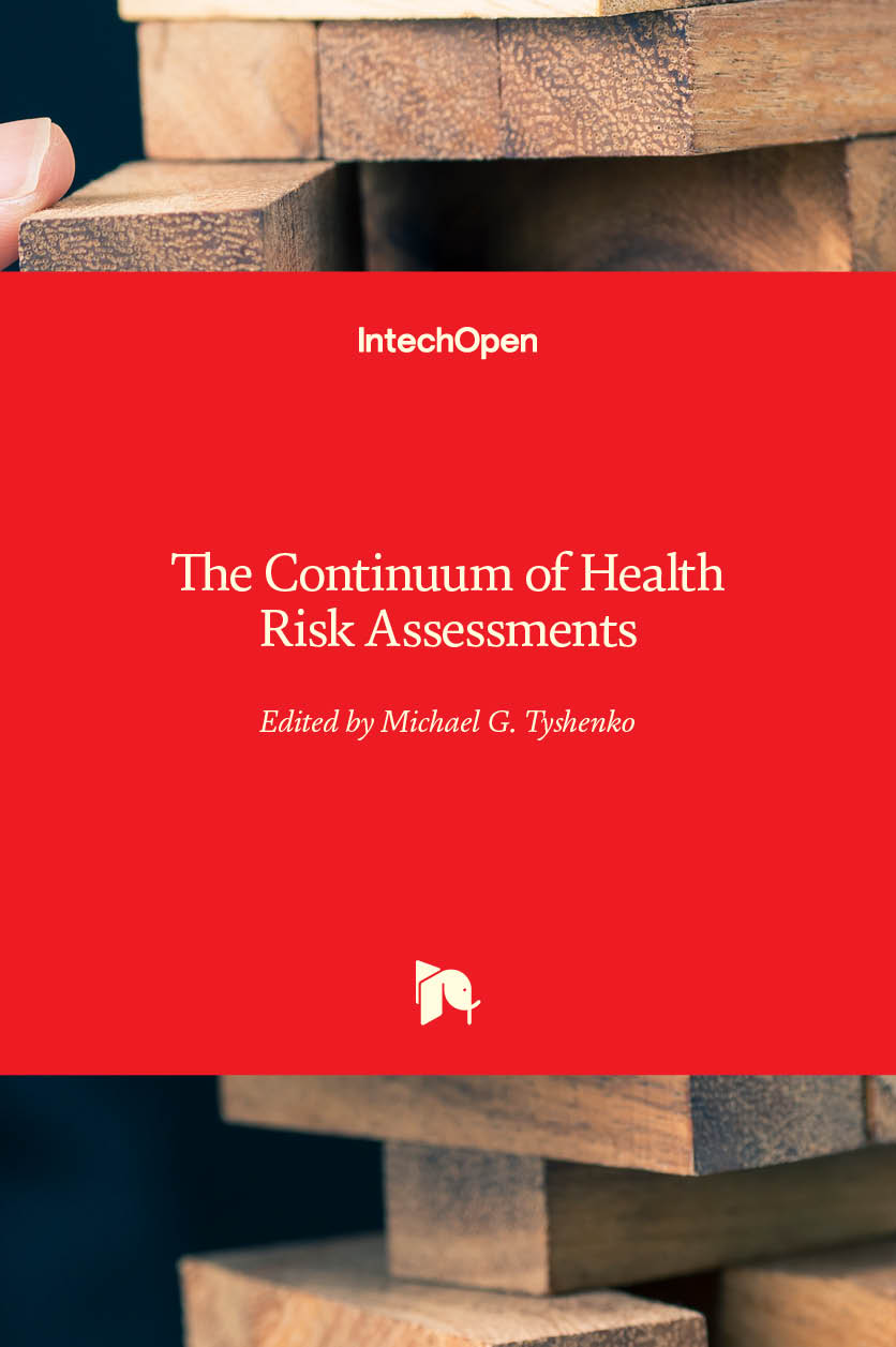 The Continuum of Health Risk Assessments