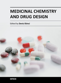 Medicinal Chemistry and Drug Design