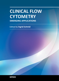 Clinical Flow Cytometry - Emerging Applications