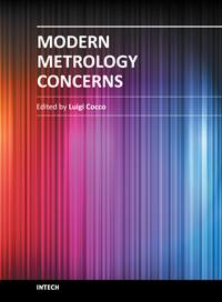 Modern Metrology Concerns