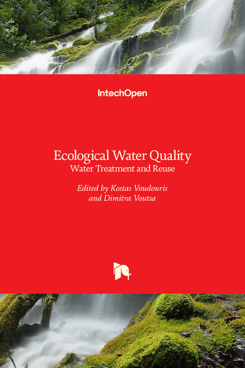 Ecological Water Quality - Water Treatment and Reuse