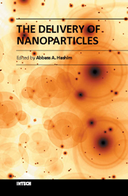 what are nanoparticles