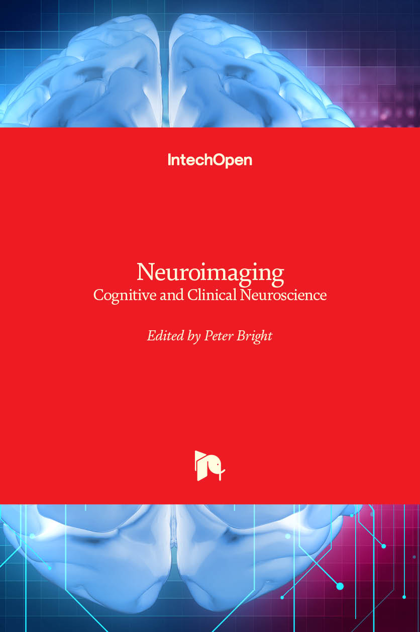 Neuroimaging - Cognitive and Clinical Neuroscience