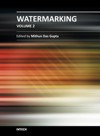 Watermarking - Volume 2