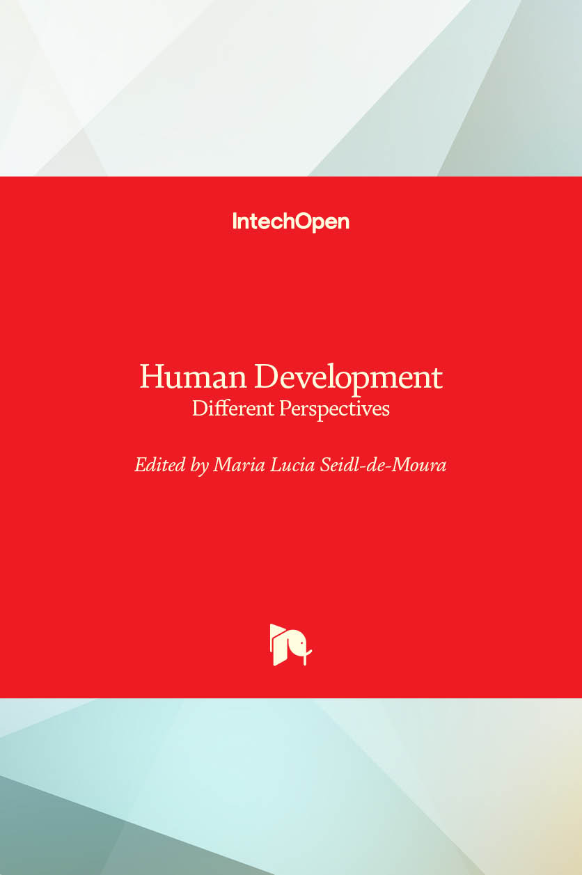Human Development - Different Perspe ...