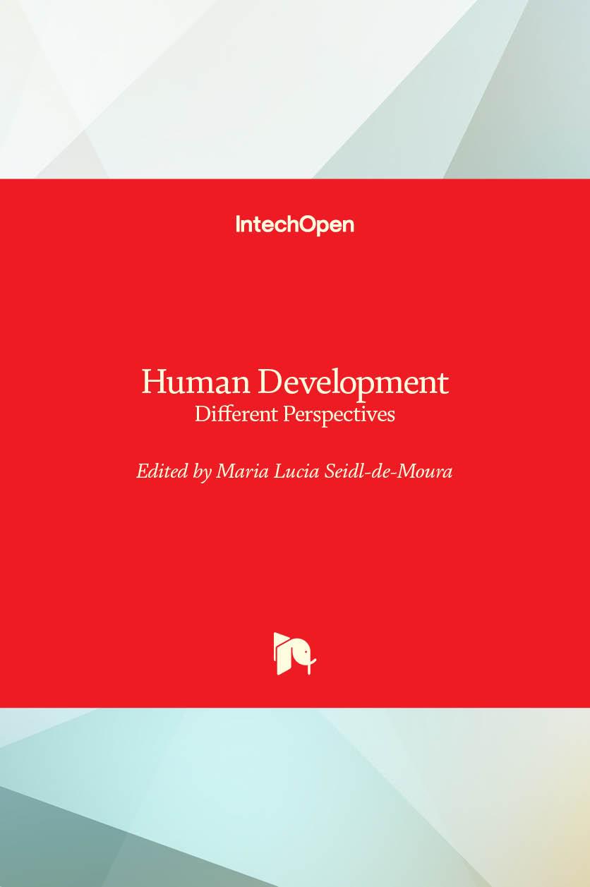 Human Development - Different Perspectives