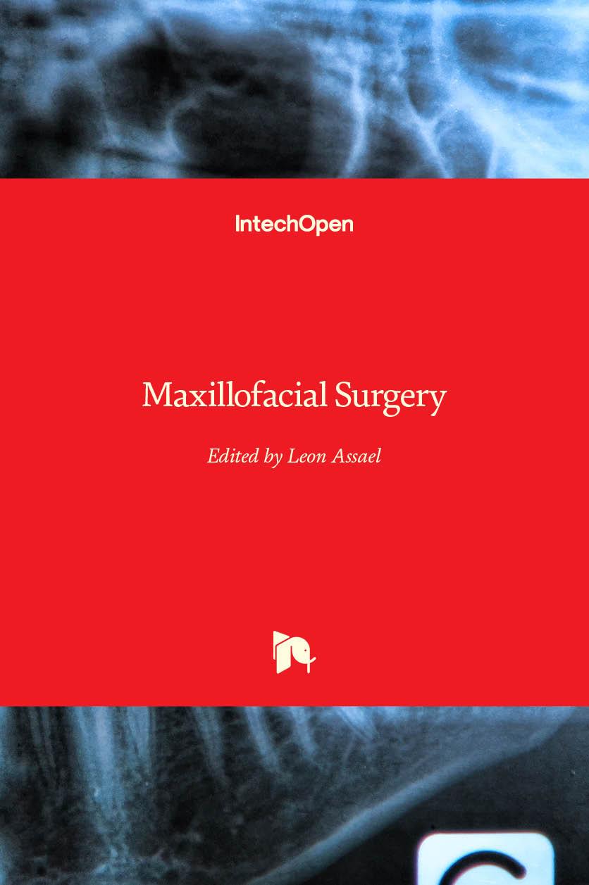 maxillofacial surgeon
