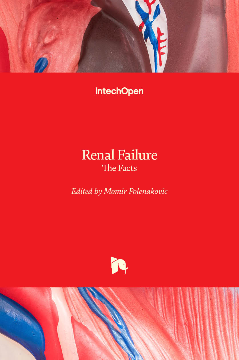 Renal Failure - The Facts