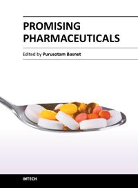 Promising Pharmaceuticals