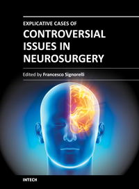 what is neurosurgery
