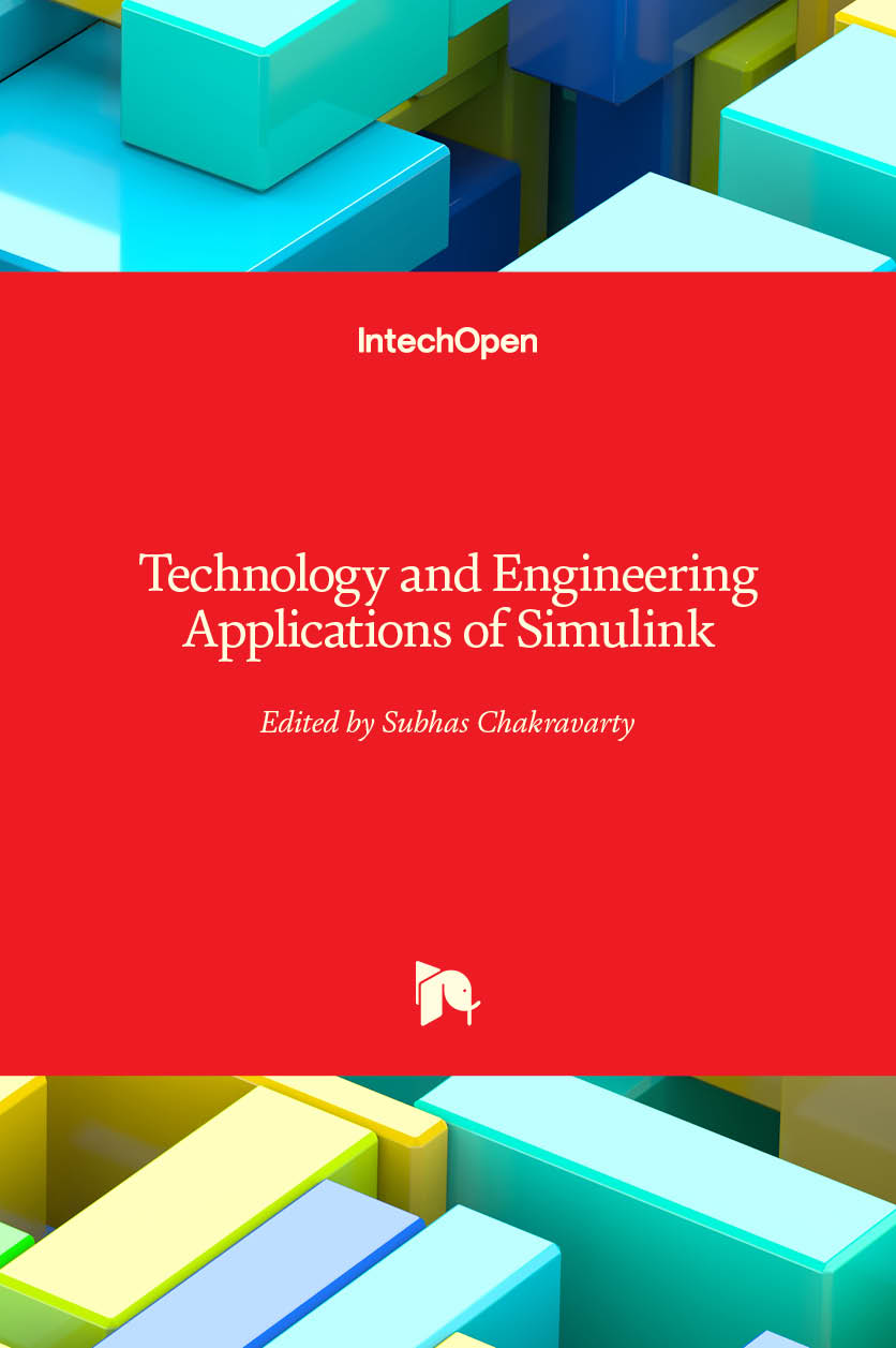 Technology and Engineering Applications of Simulink