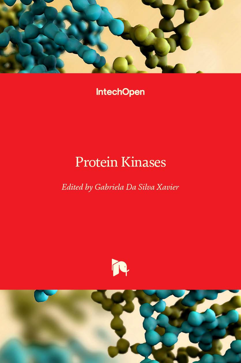 protein kinases