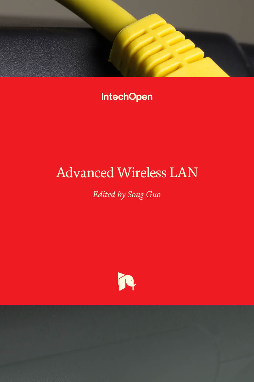 Advanced Wireless LAN