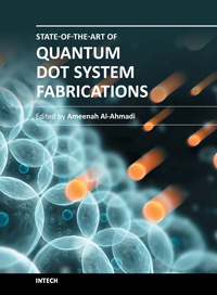 State-of-the-Art of Quantum Dot System Fabrications