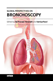 bronchoscopy procedure