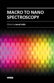 Macro To Nano Spectroscopy